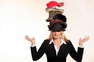 hats1-300x199