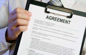 Employment-Contract-Agreement-425x272-300x192
