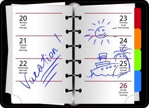 vacation-calendar-300x218