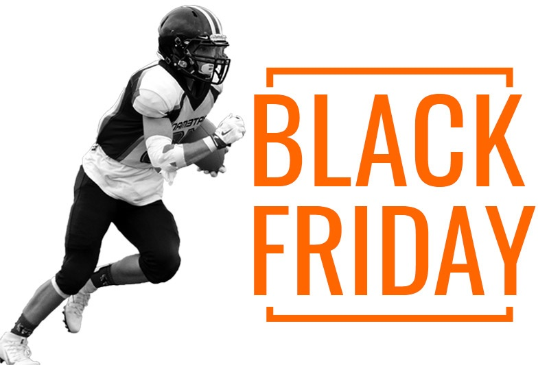 11_23_Black_Friday_Blog_Header_v2