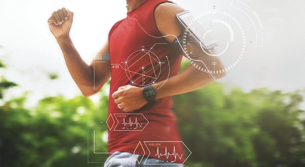 2020_02_HR Trends & Best Practices_Blog_Body_V2