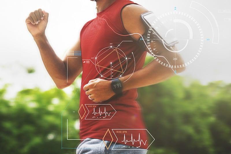 2020_02_HR Trends & Best Practices_Blog_Featured_V2