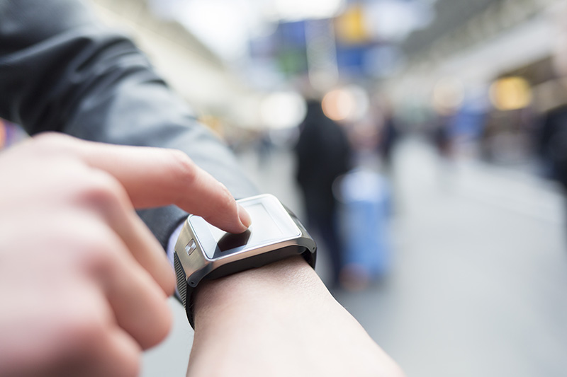 2020_06_22_New Wearable Tech for Workplace Social Distancing_Blog_Featured