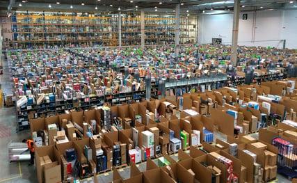 Amazon_Espana_por_dentro_San_Fernando_de_Henares.jpg