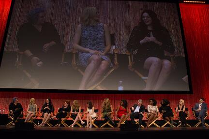 Cast_of_Orange_Is_The_New_Black_at_Paley_Fest.jpg
