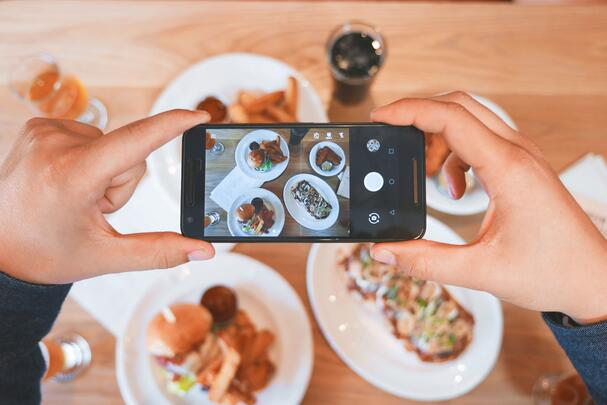 How to Use Instagram to Attract Talent   TPD.com