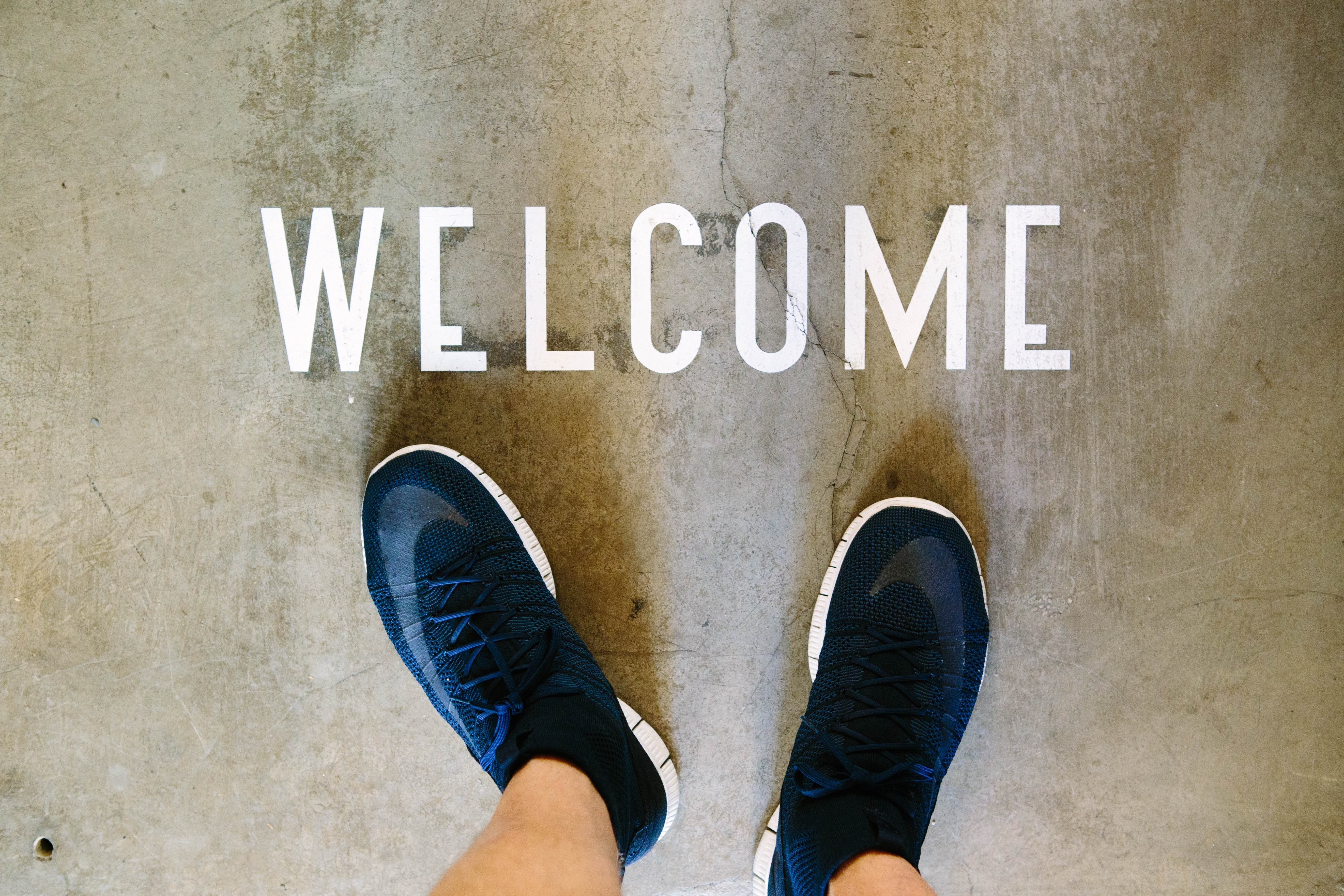 8 Ways to Design a Better Onboarding Process | TPD.com