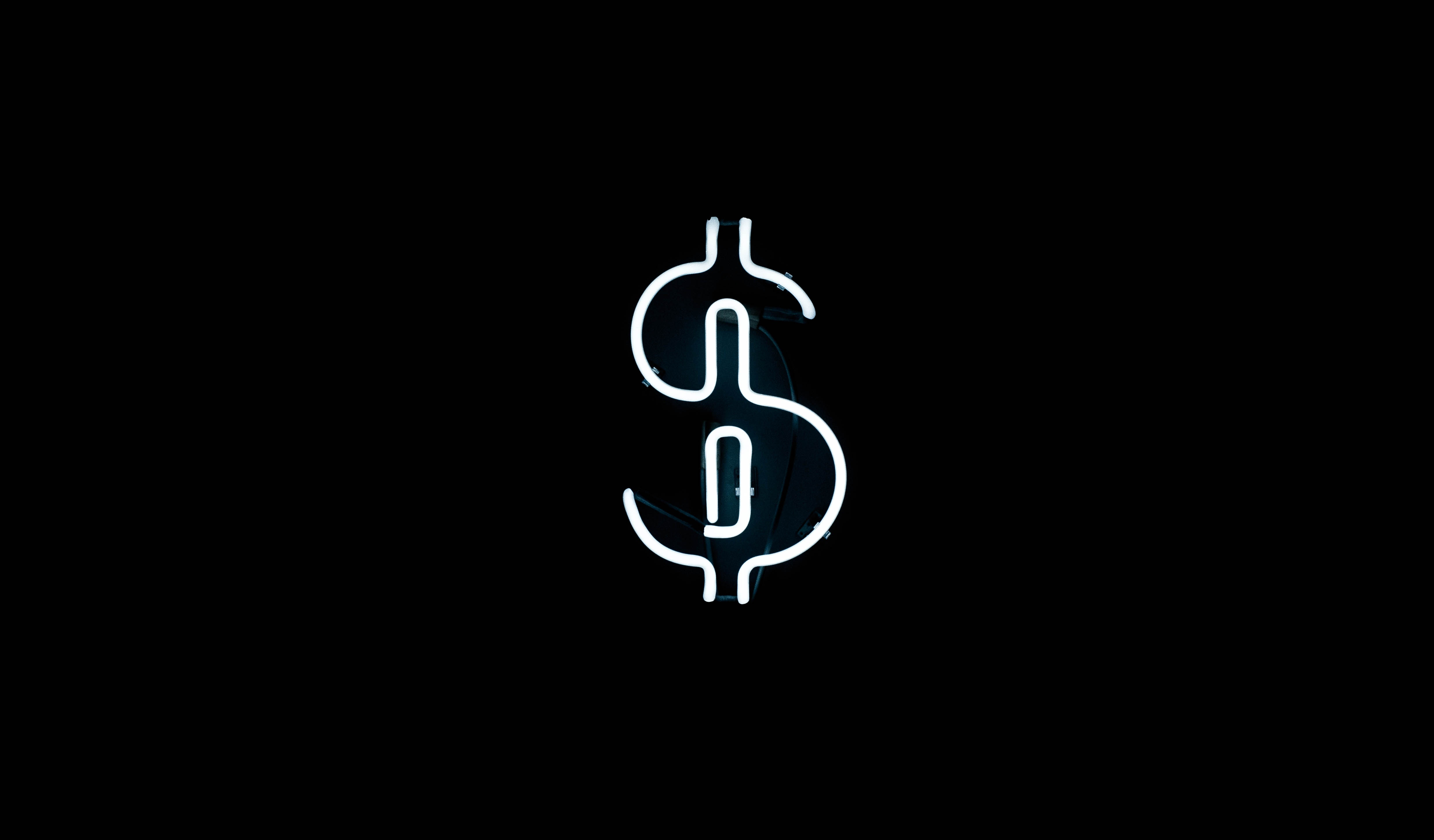 Does Salary Band Transparency Hurt or Help Application Submission Rate? | TPD.com