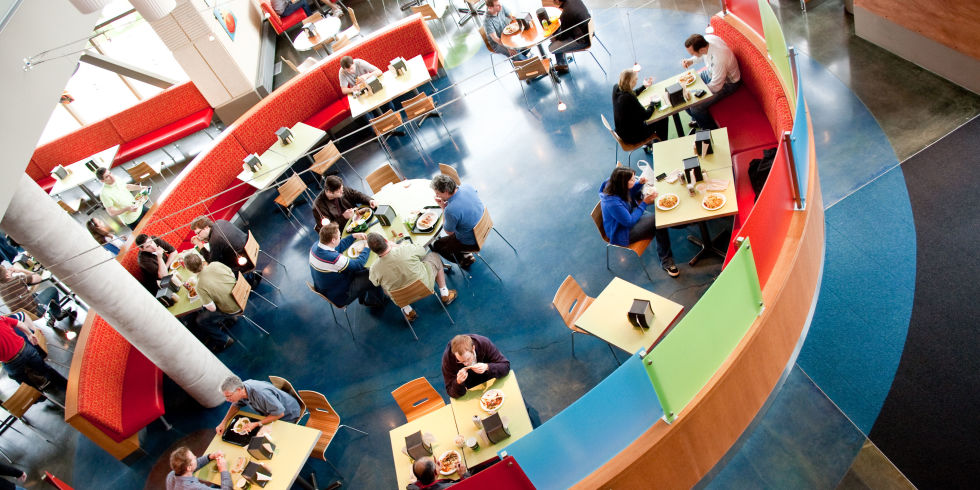landscape_nrm_1421263335-cafeteria_at_the_commons.jpg