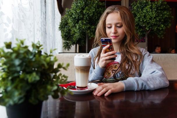 3 Social Media Platforms Recruiters Aren't Using (But Should Be) | TPD.com