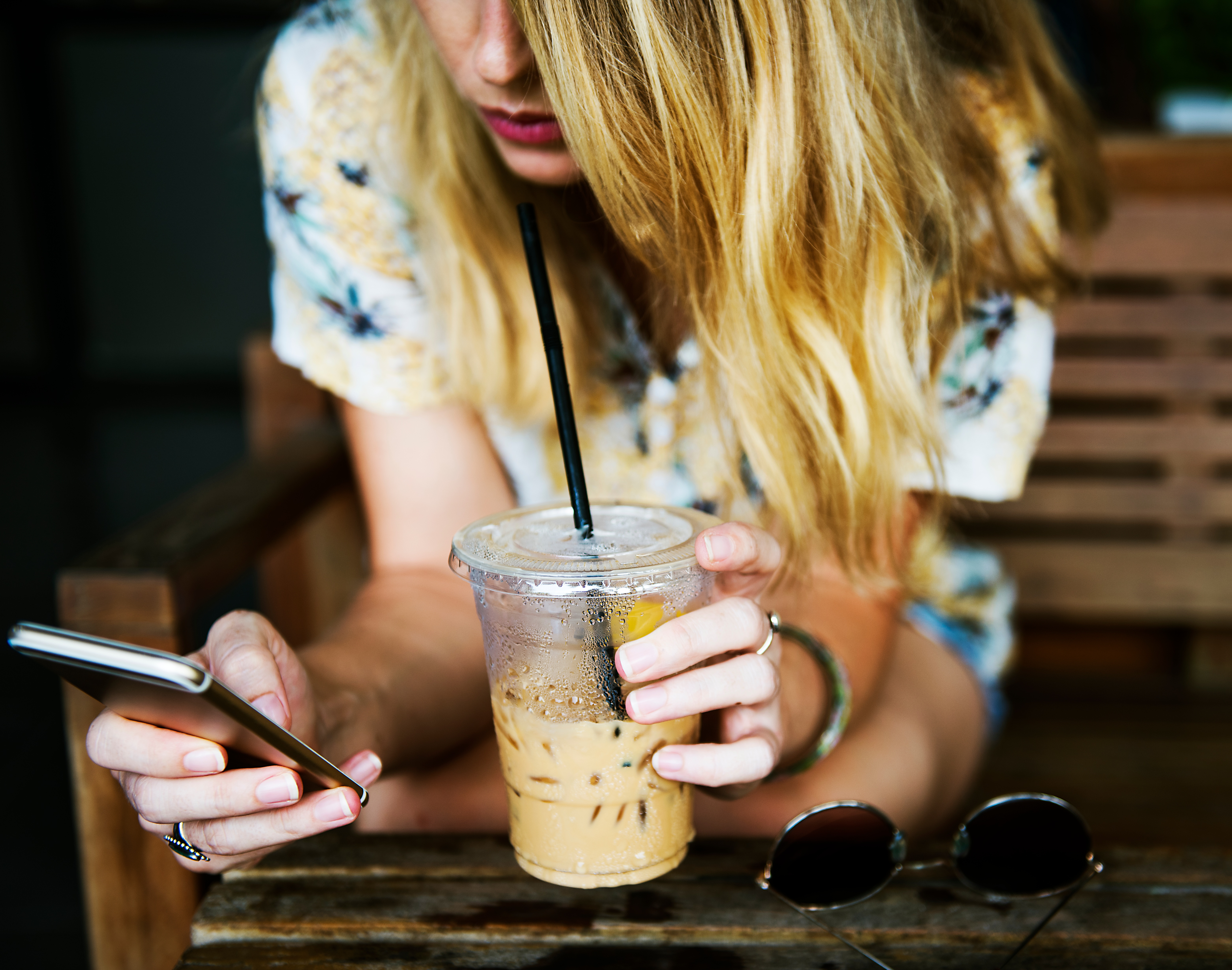 Should You Ever Text a Candidate? | TPD.com