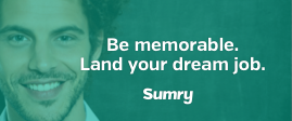 sumry-hook-banner-small.png