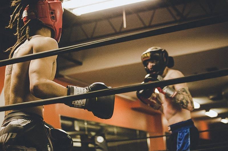 Boxing_Focus.jpg