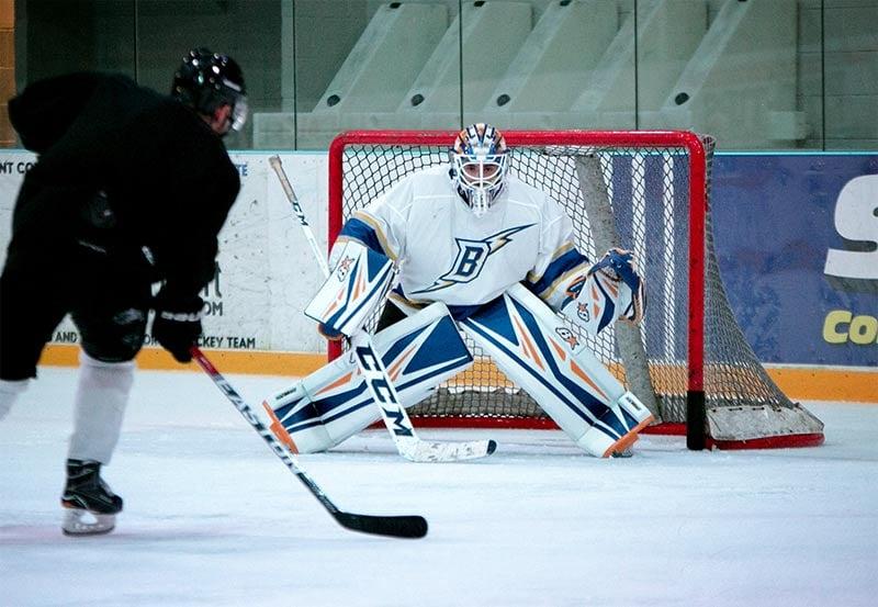 Hockey_Shot.jpg