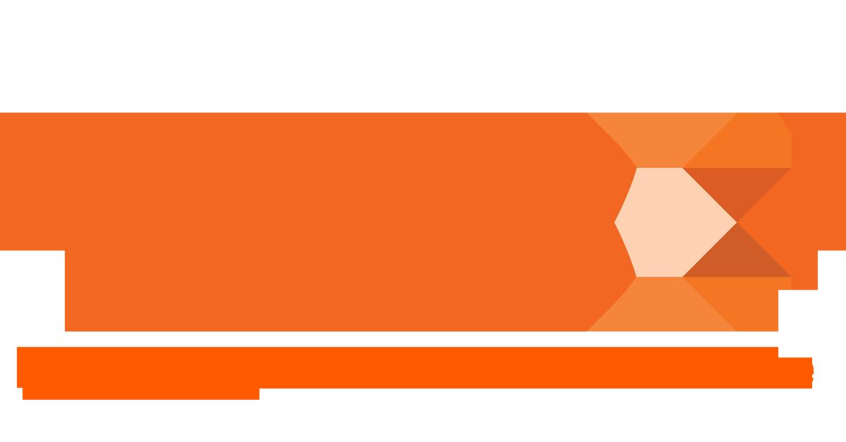 PPP - RGB Logo.png