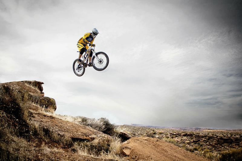 Leap_Bike.jpg