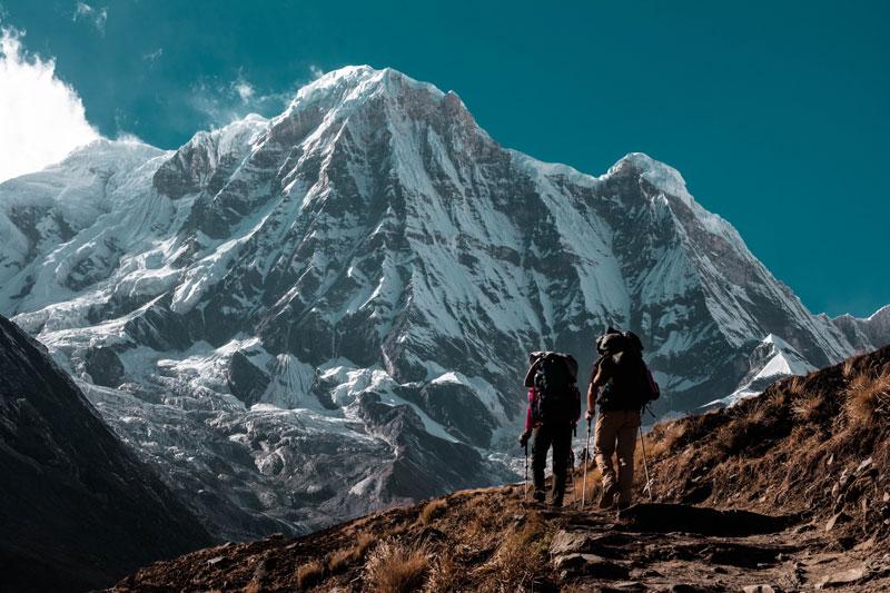 Mountains_hiking_web.jpg