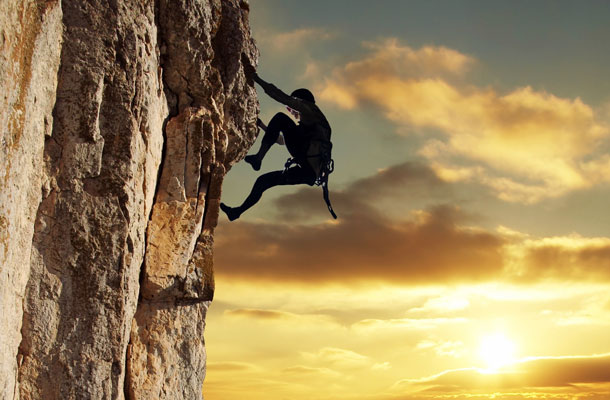 Rock-climber-sunset_web_header