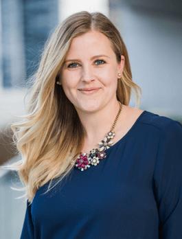TPD Workforce HR Kelsey