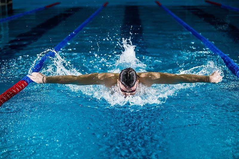 Swimming_Laps.jpg