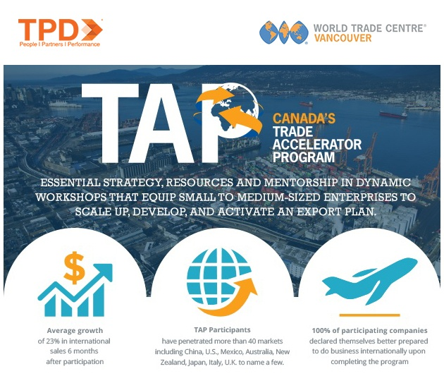 TAP-BC-2018.jpg