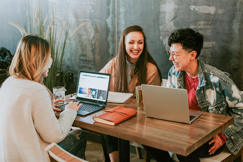 TPD_HR_Tools_How_to_engage_millennials_Blog