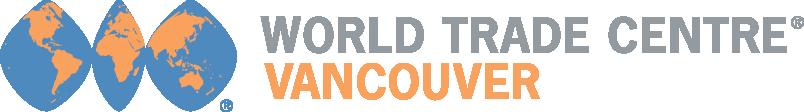 logo-world-trade-centre-vancouver