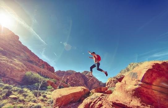 man-person-jumping-desert-medium.jpg
