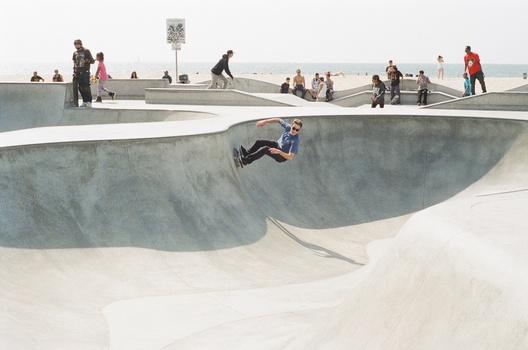 people-sport-skateboard-skateboarder-medium.jpg
