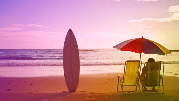 TPD.com | 4 Reasons Why a Staffing Firm Can Help You Overcome the Summer Staffing Dilemma