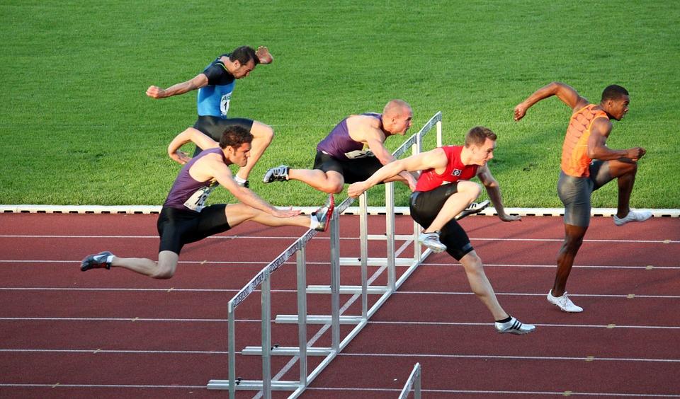sport-659224_960_720.jpg