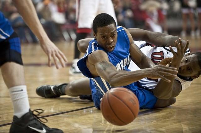sport-united-states-of-america-ball-jump-large.jpg
