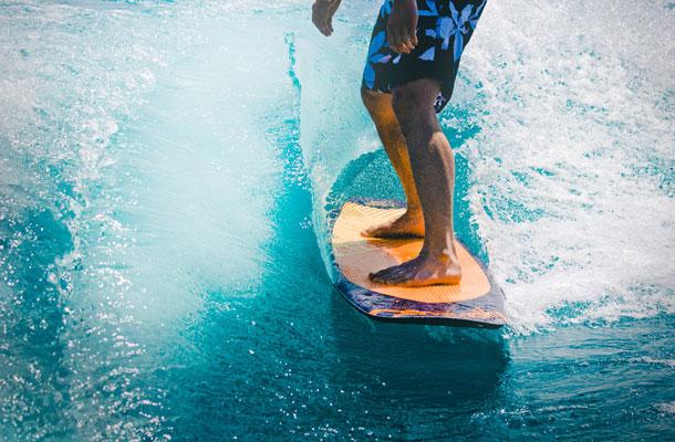surf_feature_web