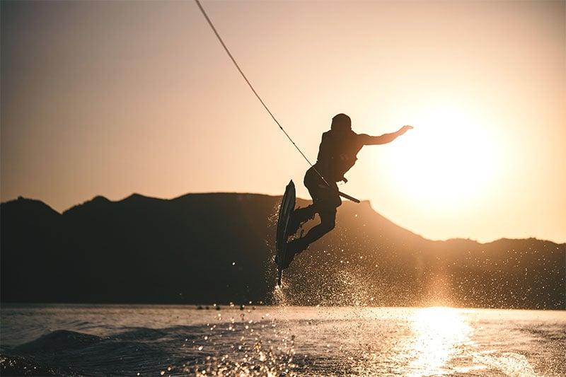 wakeboarding_800x533.jpg