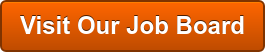 Visit Our Job Board